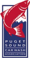 The Puget Sound Car Wash Association